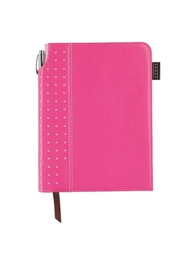 Cross  Medium Defter Açık Pembe AC236-3M Pembe